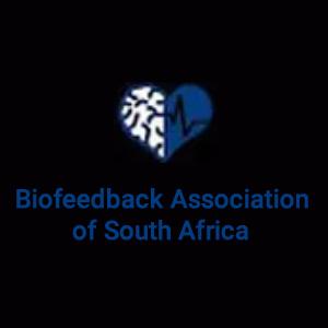 Biofeedback Association
