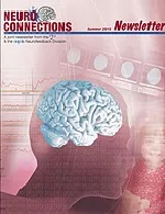 Neuro Connection Newsletter