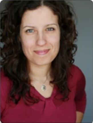 Silvia Costales
