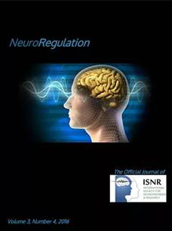 NeuroRegulation